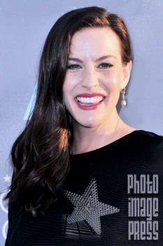 Happy Birthday Wishes to the beautiful Liv Tyler!