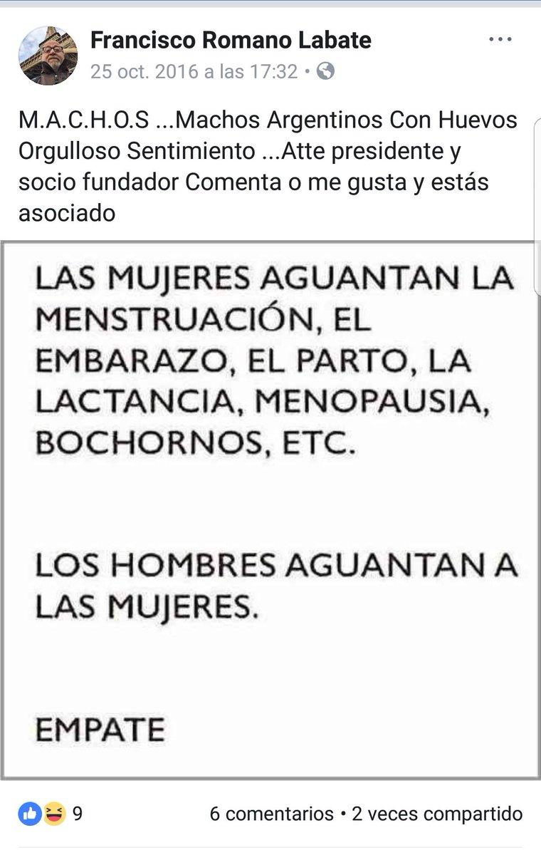 Putas totalmentes video corto gratis mujer desnuda 87