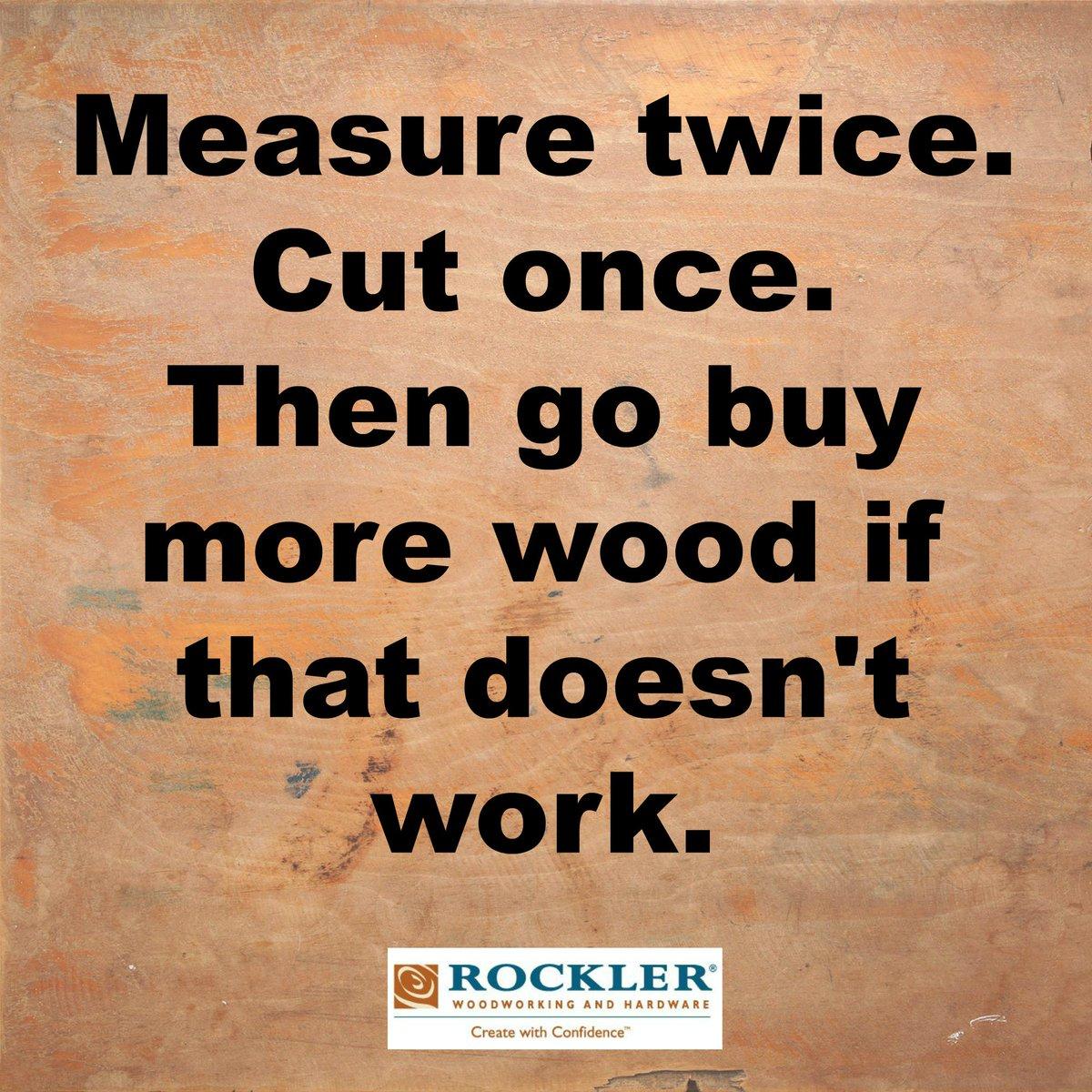 Rockler Woodworking Catalog Www Topsimages Com