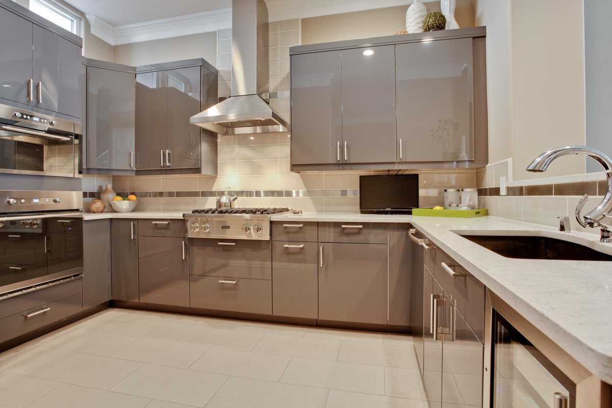 Taupe kitchen cabinets Marble Cabinet City On Twitter Twitter Cabinet City On Twitter
