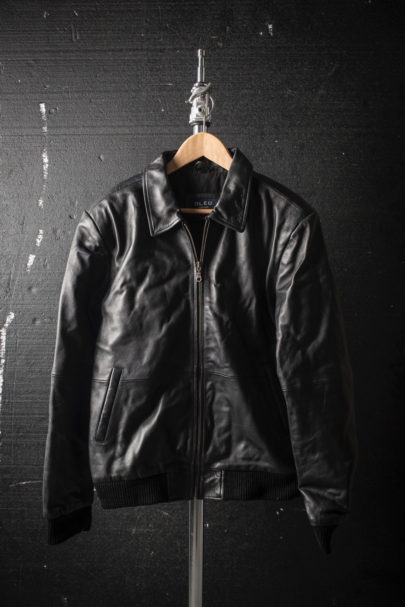93c3b05fd Caine Leather on Twitter:
