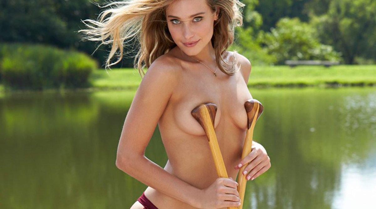 Sawajiri models hannah davis pussy ass fucking young