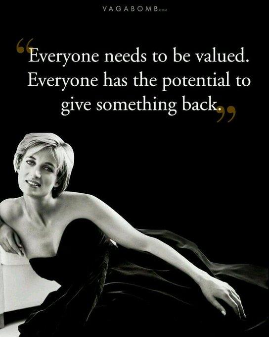 Happy birthday to the Kate Princess Diana