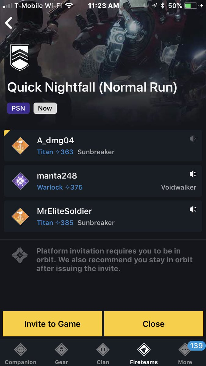 destiny raid matchmaking deutsch