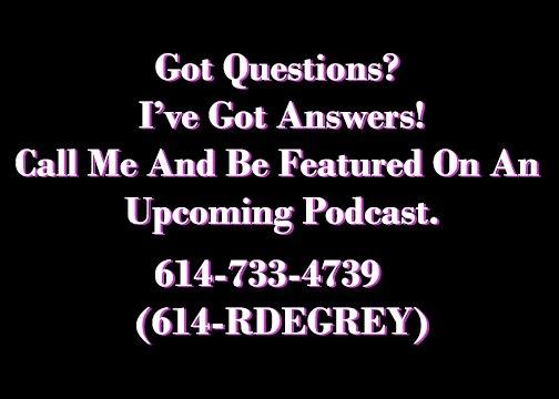 #podcast #advice #RDG https://t.co/GTHYNBwwYU