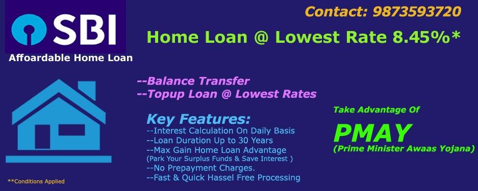 Home Loan Top Up Sbi - Home Sweet Home | Modern Livingroom