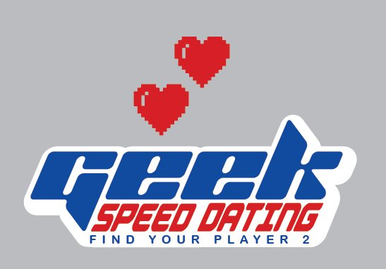 speed dating događaji connecticut des moines ia speed speed