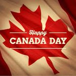 Wishing all our Residents and Staff a very Happy Canada Day #forbetterretirementliving