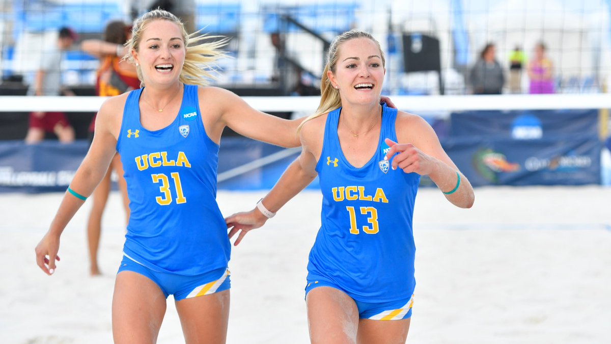 low priced 90bcb 94785 Ucla Womens Volleyball Jersey