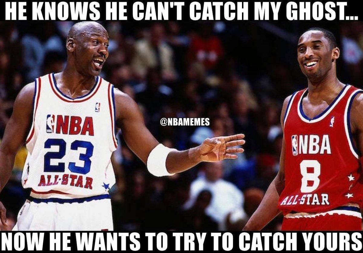 08ef1ccf1c9 NBA Memes on Twitter