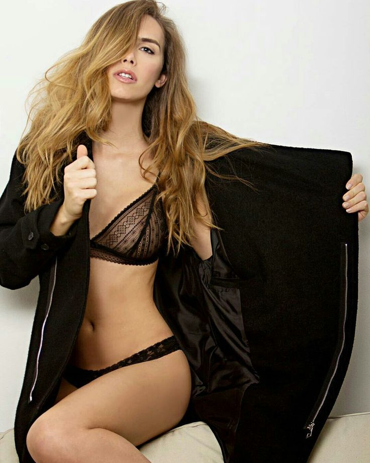 angela ponce makes history as the first trans woman to