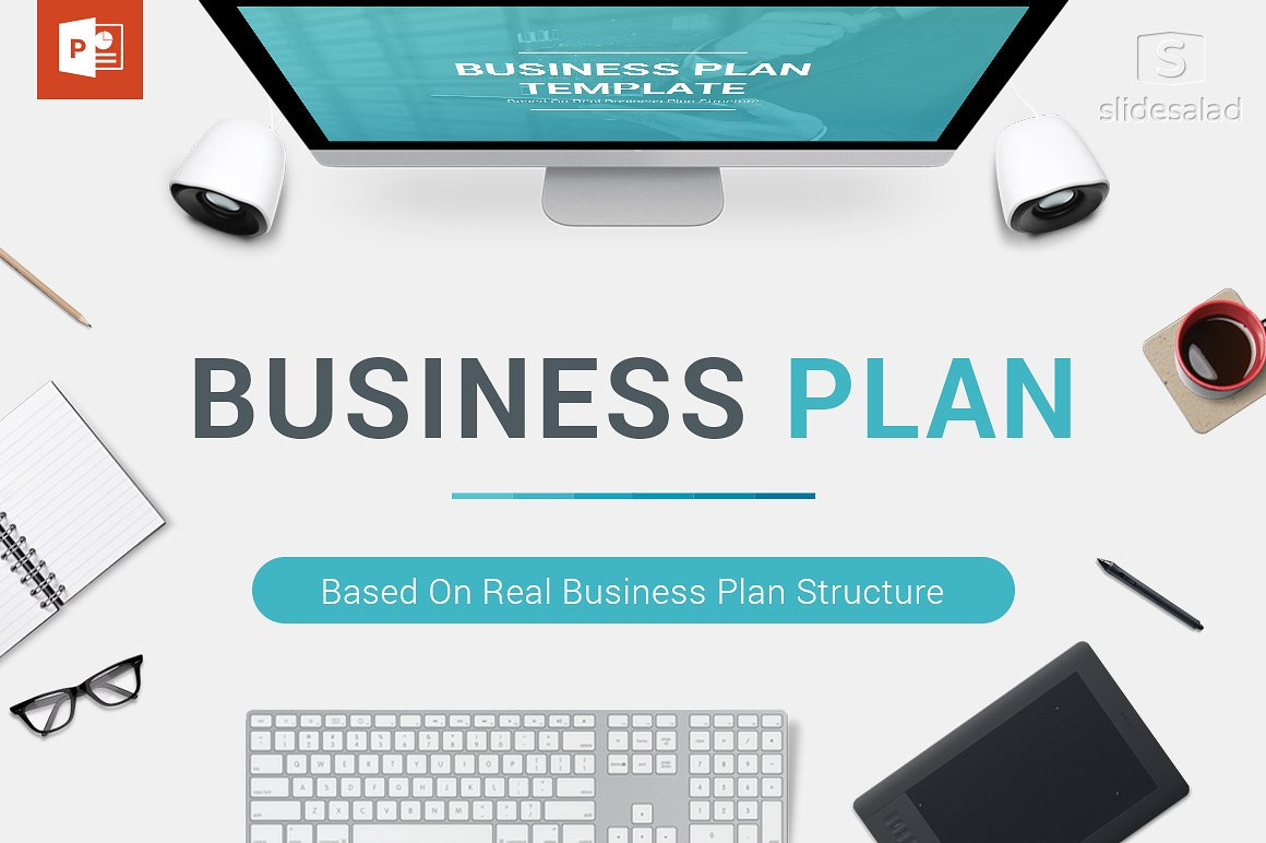 Raul Colon On Twitter Top Business Plan Powerpoint Presentation