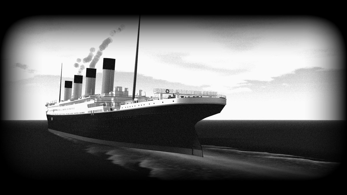 Roblox Titanic Movie Maker Pass How To Fly Wikipedia Fandom