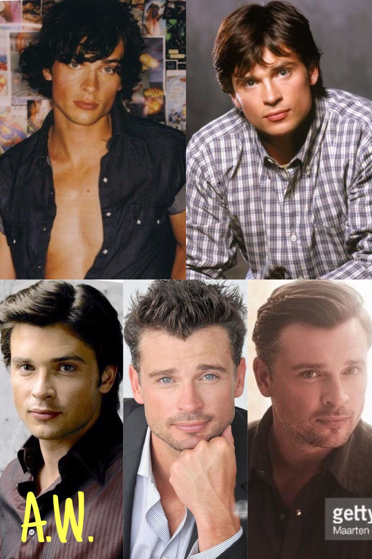 Love this sexy and talented man #TomWelling ゚リペリペリペリペリペリリ゚リリ゚リリ゚リリ゚リリ¬ンᄂᄌマ¬ンᄂᄌマ¬ンᄂᄌマ¬ンᄂᄌマ¬ンᄂᄌマ゚メピメピメピメピメピヤᆬ゚ヤᆬ゚ヤᆬ゚ヤᆬ゚ヤᆬ https://t.co/VTtj0ik6ep
