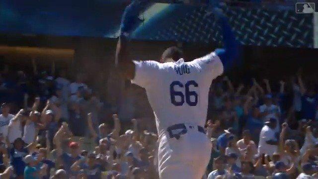 Sign puig @Dodgers