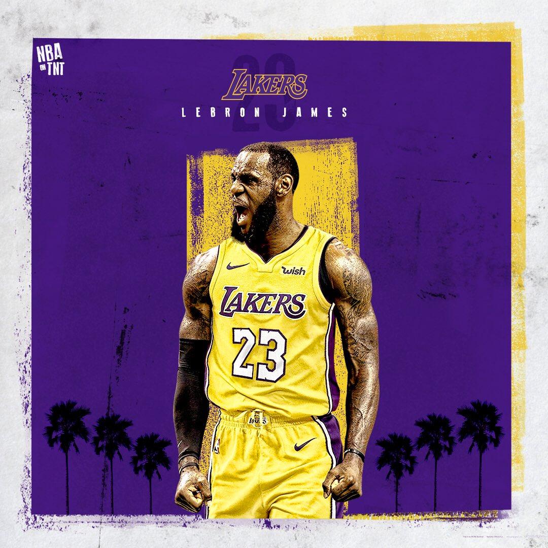 King of LA 👑