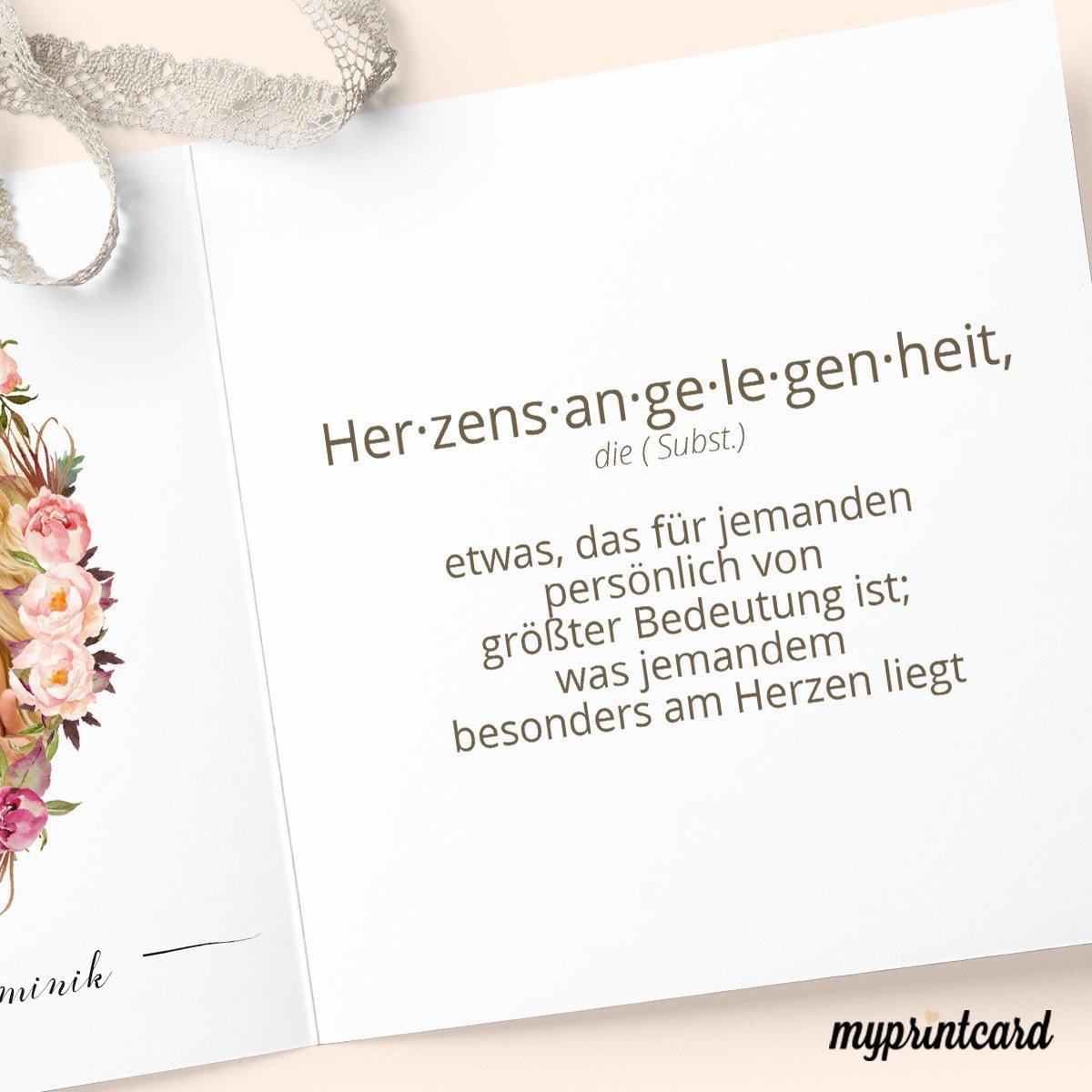 Hochzeitskarten Hashtag On Twitter