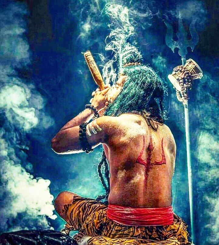Lord Shiva (@wavesofshiva) | Twitter