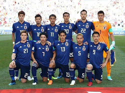 日本サッカー掲示板