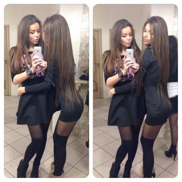 interracial dating Venäjä dating verkko sivuilla bootstrap