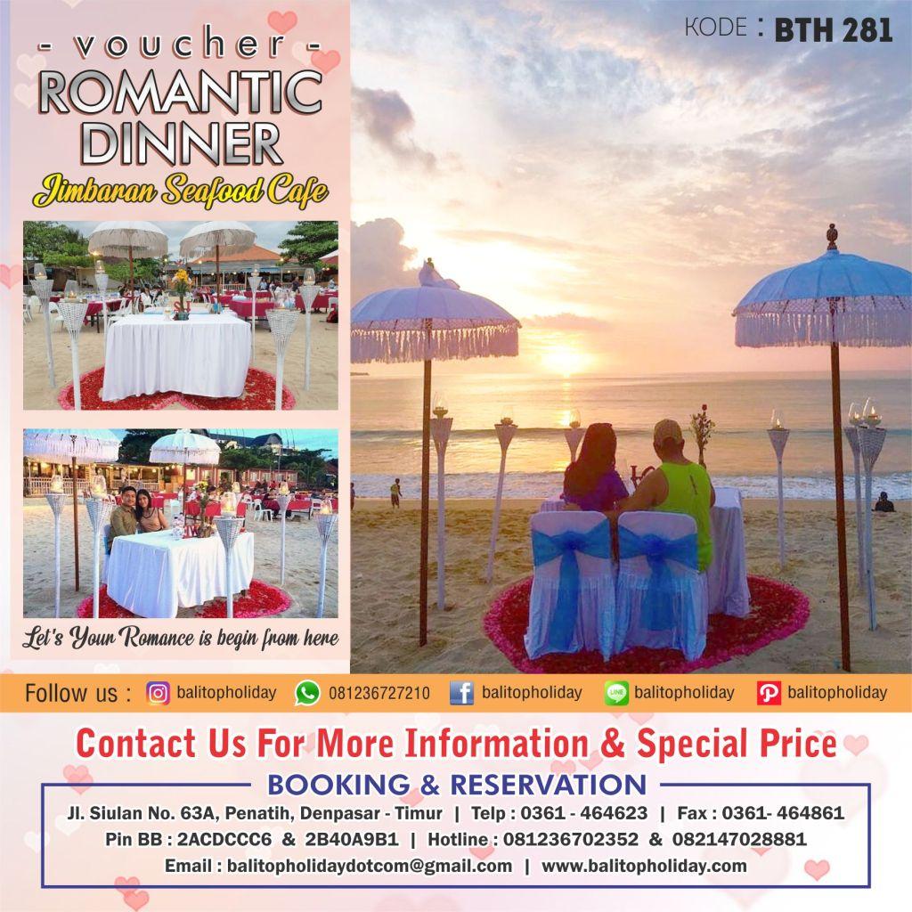 Bali Top Holidays Balitopholidays Twitter Paket Honeymoon Nusa Penida 4 Hari 3 Malam Update 2018 0 Replies 1 Retweet Likes