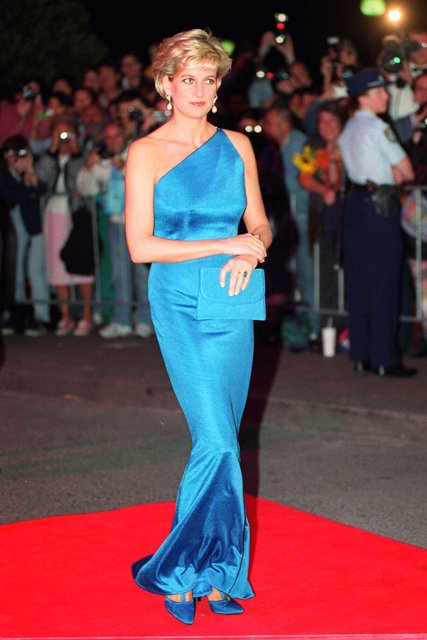 Today is princess of wales birthday on july 1 1961 and happy birthday princess diana