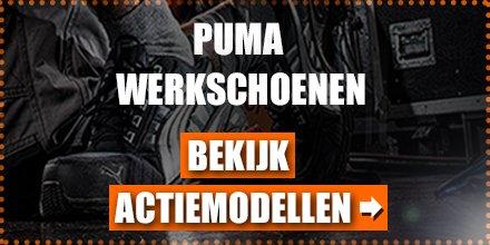 Puma Werkschoenen Aanbieding.Werkschoenenwinkel Hashtag On Twitter