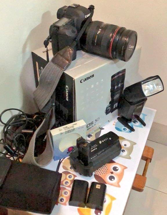 Canon Eos 5d Mark Iii Digital Field Guide Pdf