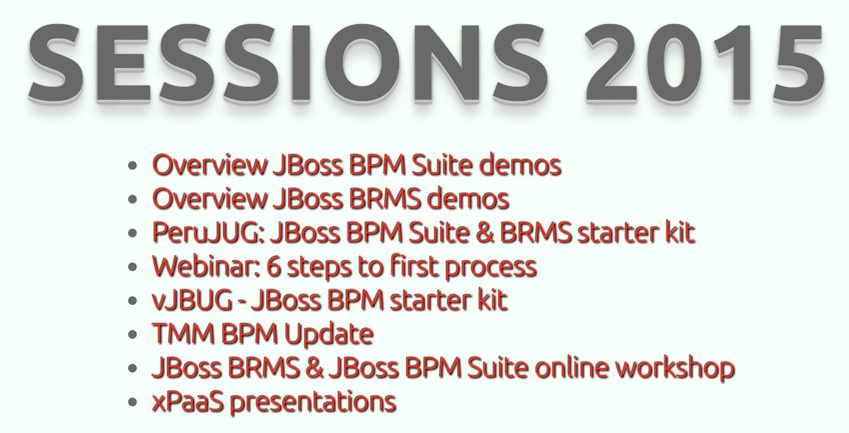 Business Process Management With Jboss Jbpm Ebook