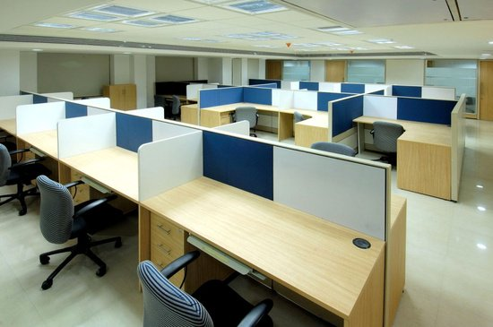 Womenz Modular Designers Pvt Ltd On Twitter We Are Manufacturer Of Modular Officefurniture Modular Officeworkstations Office Table Director Table Contact To Our Sales Office In Hyderabad Factory Womenz Co In Phone 9100773400 91000773402