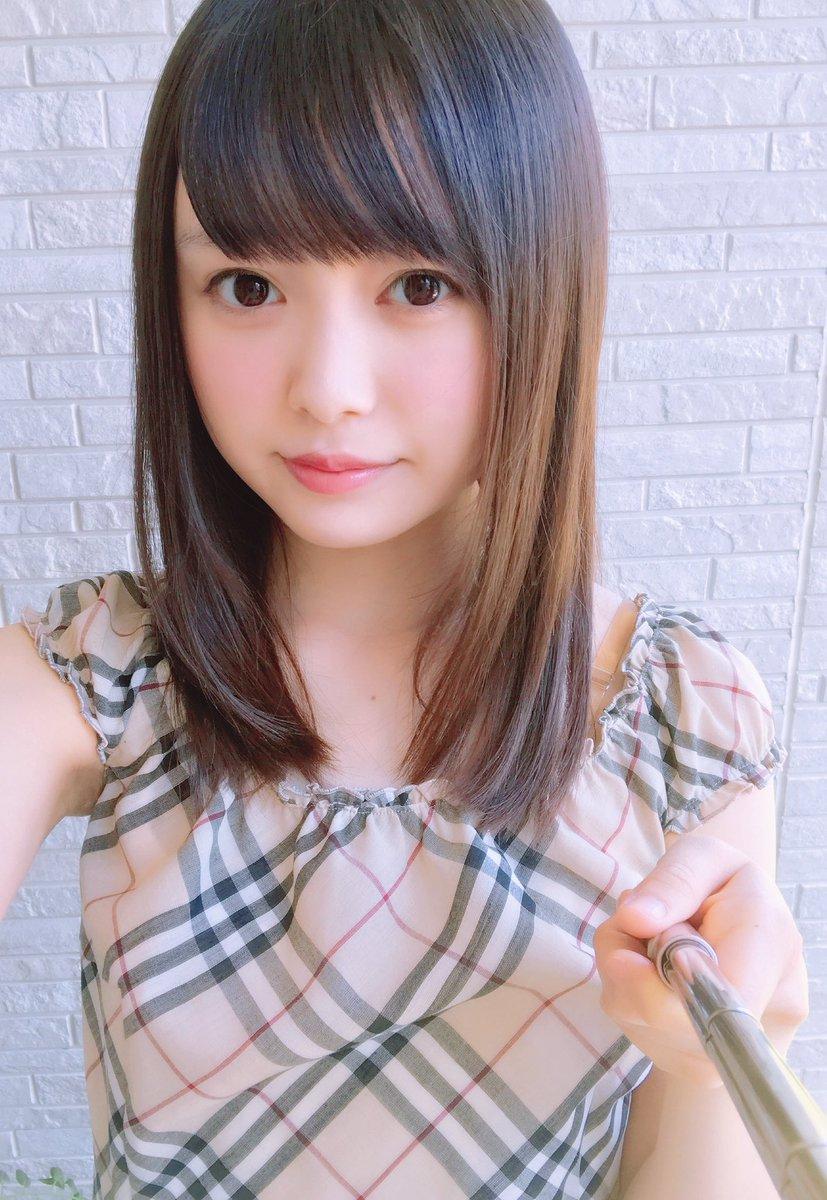 """Résultat de recherche d'images pour """"Hiwatashi Yui"""""""