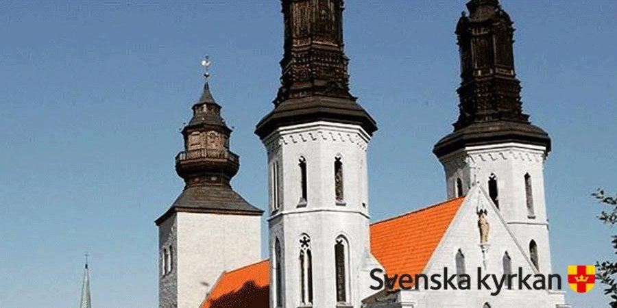 Svenskar ligger mer under julen