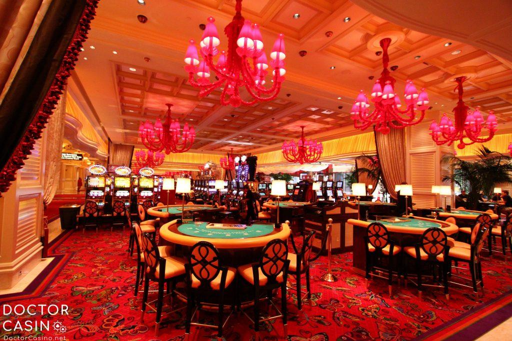 best casino bonuses online