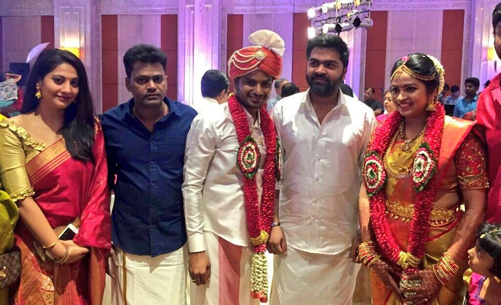 Bommarillu bhaskar marriage at first sight