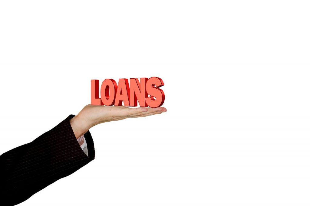 payday loans in irving