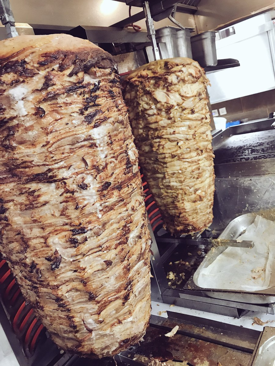 Let's go #gyros in Athens https://t.co/K7Fi03UwKx