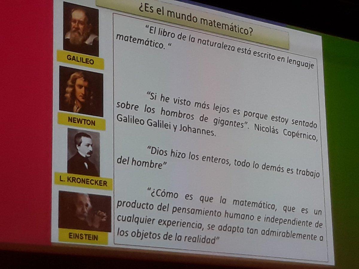 Juan De Lanuza On Twitter El Iv Congreso Nacional De Abn Se