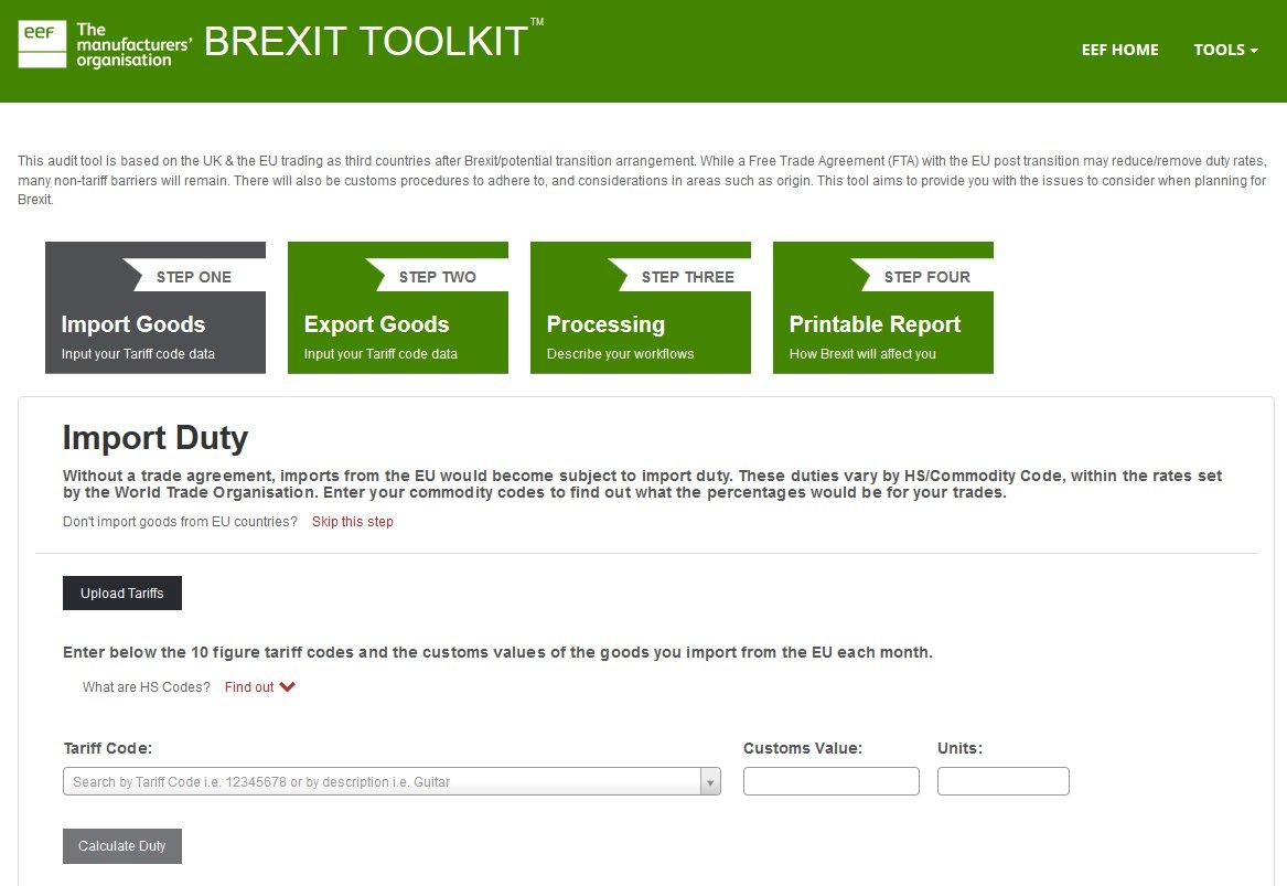 Make UK Press Office on Twitter: