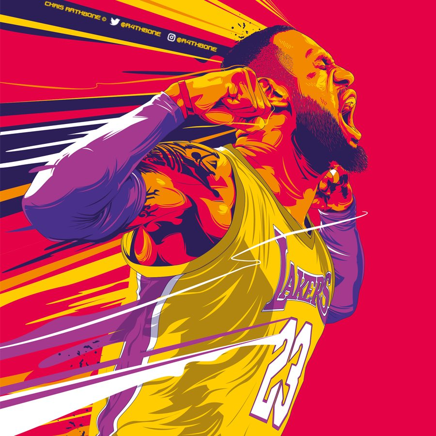Rathbone On Twitter Lebron James Will Be An La Laker Next Season Who Would You Like To See Join Him Kingjames Lakers Nikebasketball Br Nba Nbauk Nbaontnt Espnnba Yahoosportsnba Nbafantasy Lebron Lebronjames Lakers