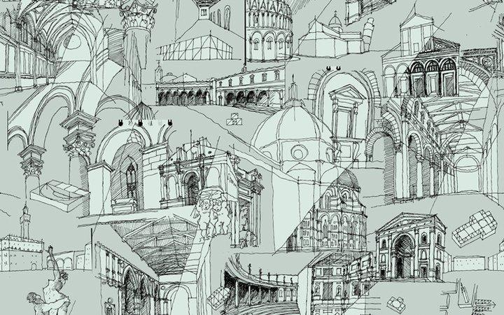 Открытка архитектор, для открыток открытки