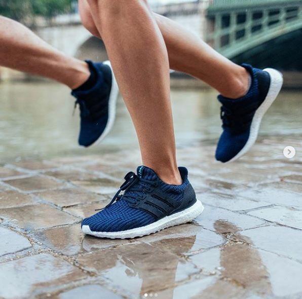 3431de20d830 ...  adidas  ultraboost ·  running  shoes  men   applequincepic.twitter.com rRBD0VBBYh