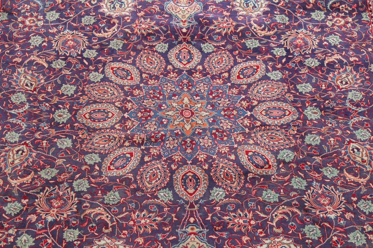 Get 20 Entire Online Visit Our Website Now Https Buff Ly 2fz8ivj Enter Code Summer18 Persianrugs Kilim Orientalrugs Modernrug Rug