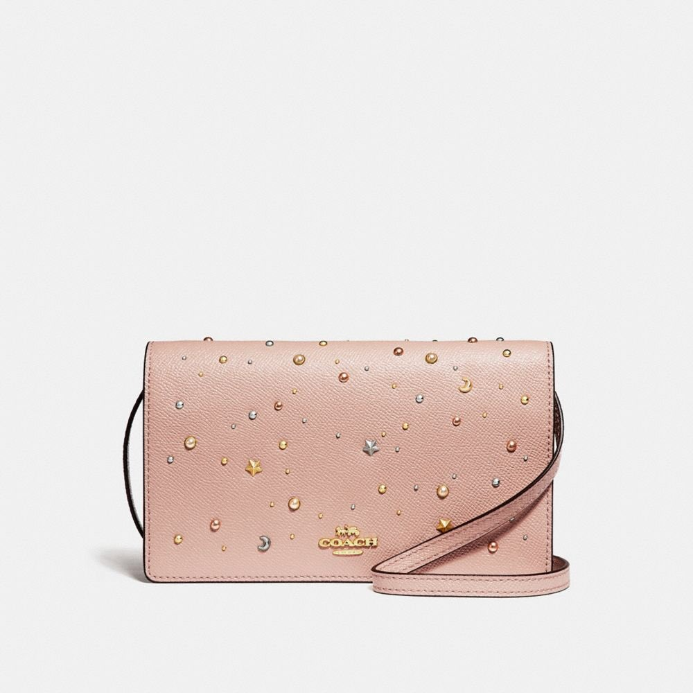 Clutches Evening Bags All Women