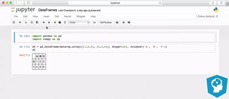 unix shell scripting tutorial for beginners pdf | Image Slny