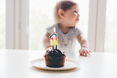 Organize Your Babys First Birthday Gift Registry Online To Find Safe Educational And Fun Toys For Toddler