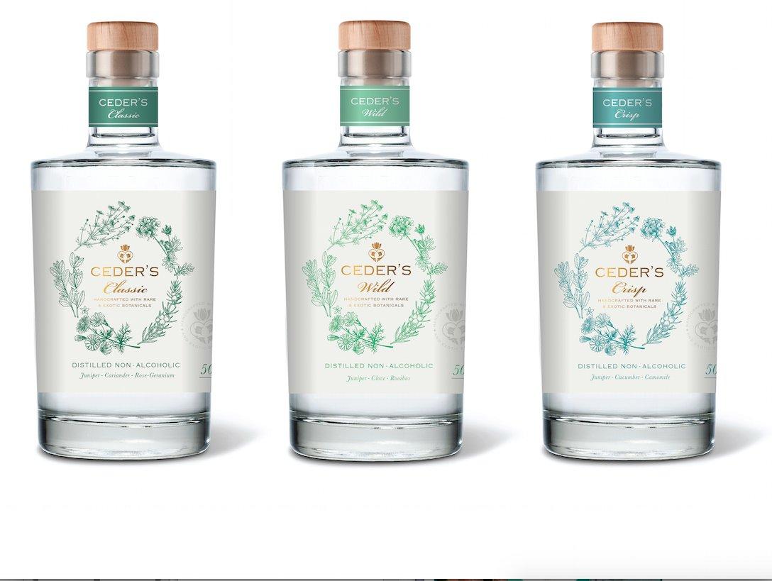 Pernod Ricard UK on Twitter: