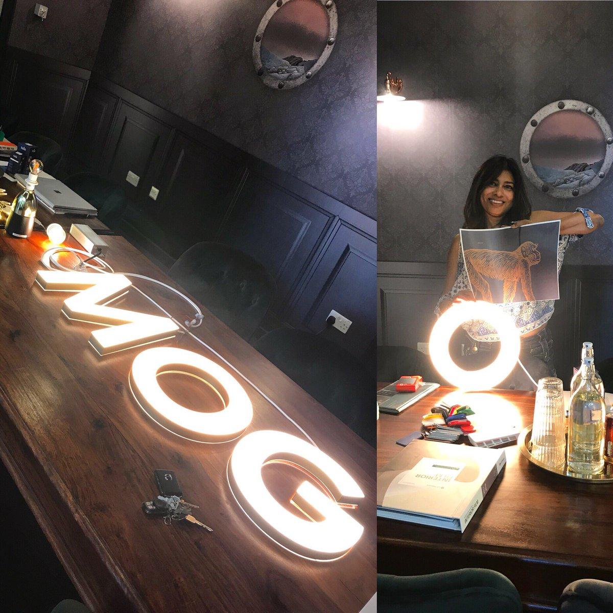 Nisha Katona On Twitter Nottingham Mowgli Signage Meeting