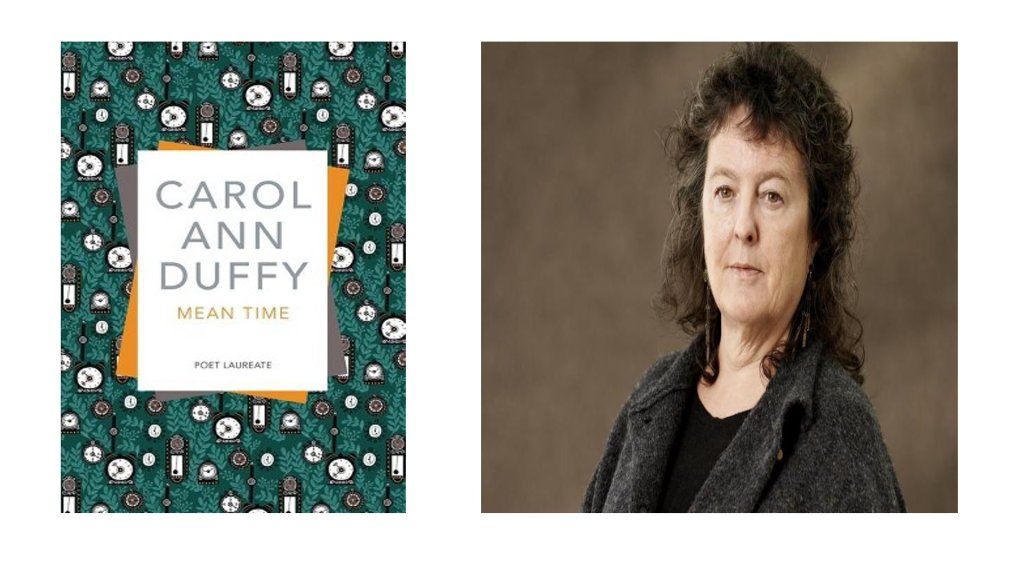 nostalgia by carol anne duffy Nostalgia by carol anne duffy essay sample swiss mercenaries came down from the mountains to fight on behalf of european rulers in distant lands.