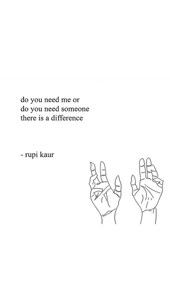 book quotes ☁ on some of the best quotes by rupi kaur