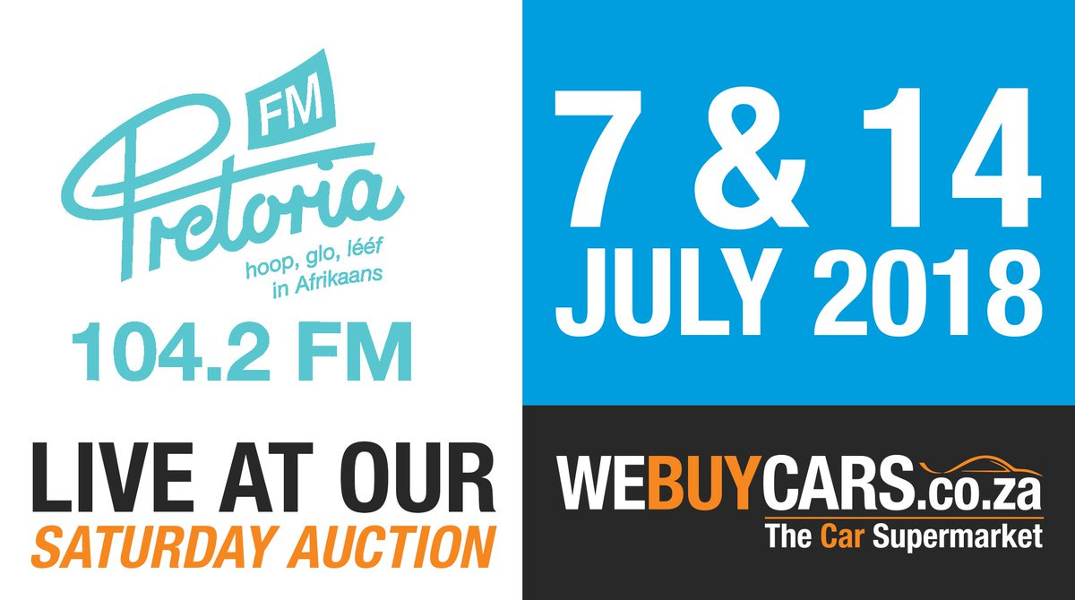 We Buy Cars: The Car Supermarket (@WeBuyCars_SA) | Twitter
